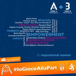 Grafica finale #iogiocoallapari-1