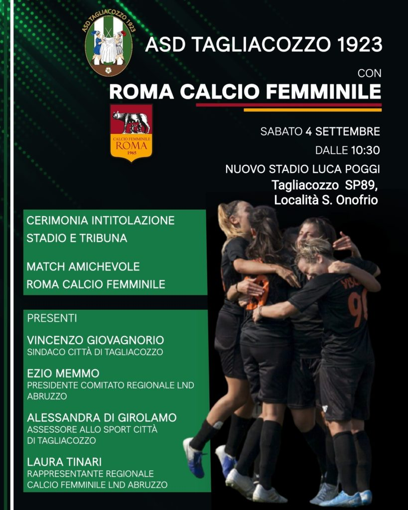 flyer incontro calcio femminile (1) (1) (1)