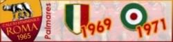 Fondata nel 1965 e affiliata alla Federcalcio dal 1 luglio 1971
